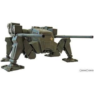 『新品即納』{PTM}FIST OF WAR(フィスト・オブ・ウォー) 1/35 日本軍特殊自走砲「兜改」 プラモデル(47033) ロケットモデルズ(20200823)|mediaworld-plus