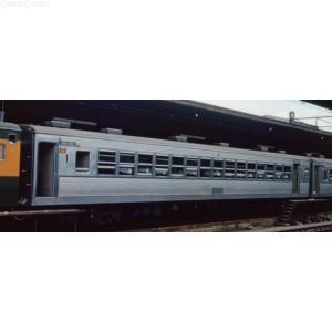 『新品即納』{RWM}HO-272 国鉄電車 サロ153-900形 HOゲージ 鉄道模型 TOMIX(トミックス)(20170226)|mediaworld-plus
