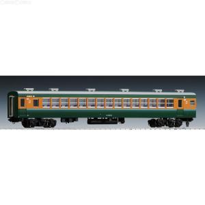 『新品即納』{RWM}(再販)HO-297 国鉄電車 サロ153形(青帯) HOゲージ 鉄道模型 TOMIX(トミックス)(20170228)|mediaworld-plus