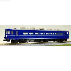 『新品即納』{RWM}(再販)1-557 スハフ14 HOゲージ 鉄道模型 KATO(カトー)(20170430)|mediaworld-plus