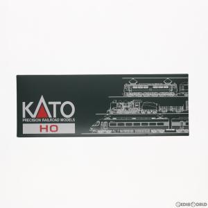 『中古即納』{RWM}(再販)1-816 タキ43000 ブルー(動力無し) HOゲージ 鉄道模型 KATO(カトー)(20180824) mediaworld-plus