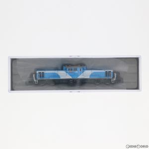 『新品』『お取り寄せ』{RWM}A8504 DD51-1058・貨物試験色II(動力付き) Nゲージ 鉄道模型 MICRO ACE(マイクロエース)(20180304)|mediaworld-plus