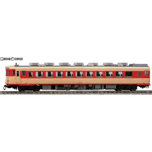 『予約安心発送』{RWM}(再々販)1-601 キハ58(M) HOゲージ 鉄道模型 KATO(カトー)(2019年9月)|mediaworld-plus