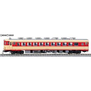『予約安心発送』{RWM}(再々販)1-604 キハ28 HOゲージ 鉄道模型 KATO(カトー)(2019年9月)|mediaworld-plus