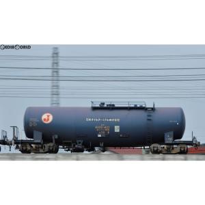 『新品』『O倉庫』{RWM}HO-732 私有貨車 タキ1000形(日本オイルターミナル) HOゲージ 鉄道模型 TOMIX(トミックス)(20171029)|mediaworld-plus