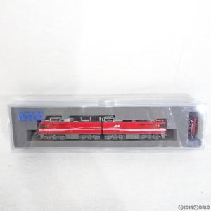 『予約安心発送』{RWM}3086 EH800 Nゲージ 鉄道模型 KATO(カトー)(2017年10月)|mediaworld-plus