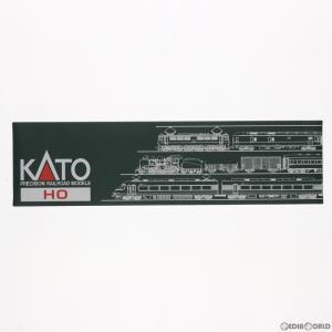 『中古即納』{RWM}(再販)1-820 ワム380000(2両入)(動力無し) HOゲージ 鉄道模型 KATO(カトー)(20171202) mediaworld-plus