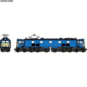 『予約安心発送』{RWM}TW-EF58E 国鉄EF58小窓 前面警戒色(新標準色) HOゲージ 鉄道模型 トラムウェイ(2018年初夏)|mediaworld-plus