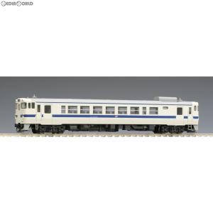 『予約安心発送』{RWM}9427 JRディーゼルカー キハ40-2000形(九州色・ベンチレーターなし)(T) Nゲージ 鉄道模型 TOMIX(トミックス)(2018年2月)|mediaworld-plus