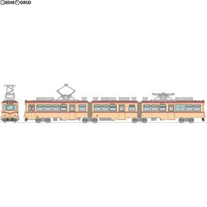 『予約安心発送』{RWM}286882 鉄道コレクション(鉄コレ) 広島電鉄3000形3002号 Nゲージ 鉄道模型 TOMYTEC(トミーテック)(2018年2月)|mediaworld-plus
