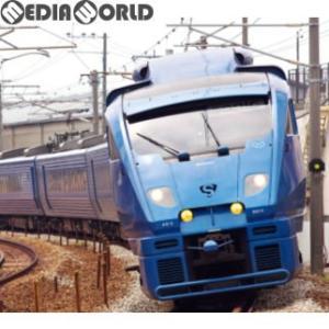 『予約安心発送』{RWM}10-1475 883系「ソニック」リニューアル車(3次車) 7両セット Nゲージ 鉄道模型 KATO(カトー)(2018年3月)|mediaworld-plus