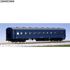 『新品』『O倉庫』{RWM}(再販)5135-2 オハ47 ブルー Nゲージ 鉄道模型 KATO(カトー)(20180322)|mediaworld-plus