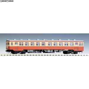 『予約安心発送』{RWM}(再販)2444 国鉄ディーゼルカー キハ16形(T) Nゲージ 鉄道模型 TOMIX(トミックス)(2018年4月)|mediaworld-plus