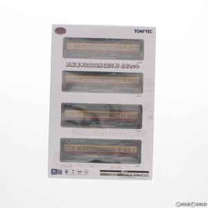 『予約安心発送』{RWM}287759 鉄道コレクション(鉄コレ) 京阪電車3000系(2次車)4両セット Nゲージ 鉄道模型 TOMYTEC(トミーテック)(2018年3月)|mediaworld-plus