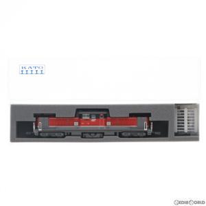 『新品』『お取り寄せ』{RWM}7008-A DD51 800 愛知機関区 JR貨物色 Nゲージ 鉄道模型 KATO(カトー)(20200530)|mediaworld-plus