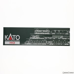 『予約安心発送』{RWM}(再販)1-512 オハ35 茶(動力無し) HOゲージ 鉄道模型 KATO(カトー)(2021年1月) mediaworld-plus