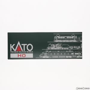 『中古即納』{RWM}1-825 タキ43000 シルバー(タキ143645)(動力無し) HOゲージ 鉄道模型 KATO(カトー)(20180804) mediaworld-plus