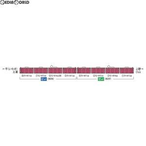 特価⇒『新品即納』{RWM}98296 国鉄 415系近郊電車(旧塗装)基本セット(4両) Nゲージ 鉄道模型 TOMIX(トミックス)(20180801)|mediaworld-plus