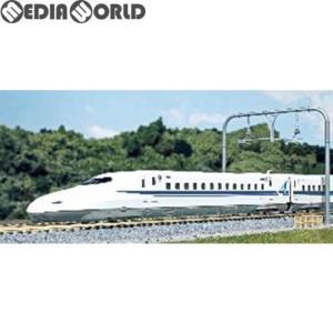 『予約安心発送』{RWM}(再販)10-1176 N700A『のぞみ』 8両増結セット Nゲージ 鉄道模型 KATO(カトー)(2018年8月) mediaworld-plus