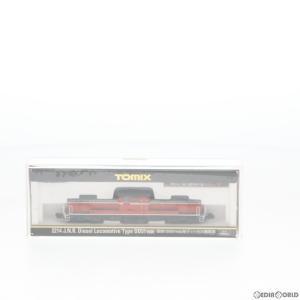 『中古即納』{RWM}2214 国鉄 DD51-1000形 ディーゼル機関車 Nゲージ 鉄道模型 TOMIX(トミックス)(20040930)|mediaworld-plus