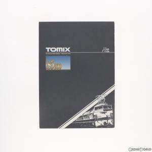 『中古即納』{RWM}92425 国鉄 485-200系特急電車基本セット(4両)(動力付き) Nゲージ 鉄道模型 TOMIX(トミックス)(20110731)|mediaworld-plus
