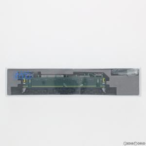 『予約前日発送』{RWM}(再販)3066-2 EF81 トワイライトエクスプレス色 Nゲージ 鉄道模型 KATO(カトー)(2018年11月) mediaworld-plus