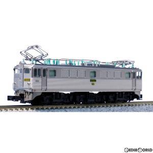 『中古即納』{RWM}3073 EF30(動力付き) Nゲージ 鉄道模型 KATO(カトー)(20151220) mediaworld-plus