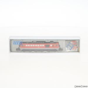 『中古即納』{RWM}7009 DF50(動力付き) Nゲージ 鉄道模型 KATO(カトー)(20060130)|mediaworld-plus