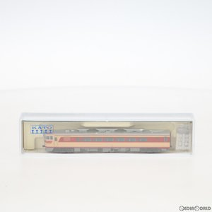 『中古即納』{RWM}6061-3 キハ82(動力無し) Nゲージ 鉄道模型 KATO(カトー)(20071230)|mediaworld-plus