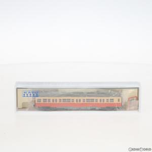 『中古即納』{RWM}6074-1 キハ35 一般色(M)(動力付き) Nゲージ 鉄道模型 KATO(カトー)(20080930)|mediaworld-plus