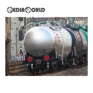 『予約安心発送』{RWM}10-1515 タキ43000 日本石油輸送(黒・青・シルバー)8両セット【特別企画品】 Nゲージ 鉄道模型 KATO(カトー)(2018年9月)|mediaworld-plus