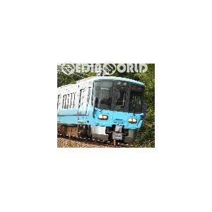 『予約安心発送』{RWM}10-1508 IRいしかわ鉄道521系(古代紫系)2両セット Nゲージ 鉄道模型 KATO(カトー)(2018年9月) mediaworld-plus