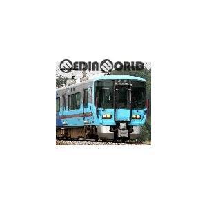 『予約安心発送』{RWM}10-1509 IRいしかわ鉄道521系(藍系) 2両セット Nゲージ 鉄道模型 KATO(カトー)(2018年9月) mediaworld-plus