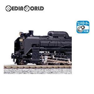 『新品』『お取り寄せ』{RWM}22-221-1 サウンドカード『D51』 Nゲージ 鉄道模型 KATO(カトー)(20181223)|mediaworld-plus