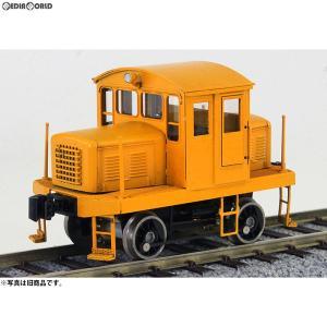 『新品即納』{RWM}16番 加藤製作所 5t 貨車移動機 II 組立キット リニューアル品 HOゲージ 鉄道模型 ワールド工芸(20181024)|mediaworld-plus