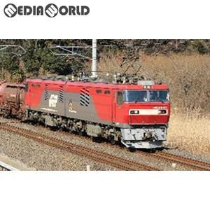 『予約前日発送』{RWM}3037-2 EH500 3次形 後期仕様 Nゲージ 鉄道模型 KATO(カトー)(2018年11月) mediaworld-plus