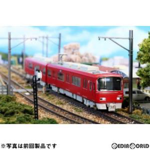 『予約安心発送』{RWM}(再販)30103 名鉄3100系3次車 基本2両編成セット(動力付き) Nゲージ 鉄道模型 GREENMAX(グリーンマックス)(2021年2月)|mediaworld-plus