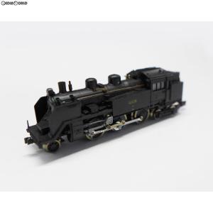 『新品』『お取り寄せ』{RWM}(再販)T019-1 国鉄 C11 蒸気機関車 178号機 三次型標準タイプ(動力付き) Zゲージ 鉄道模型 ROKUHAN(ロクハン/六半)(20190731)|mediaworld-plus