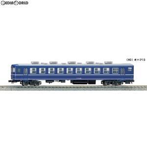 『新品』『O倉庫』{RWM}(再販)1-503 オハフ13 HOゲージ 鉄道模型 KATO(カトー)(20190620)|mediaworld-plus