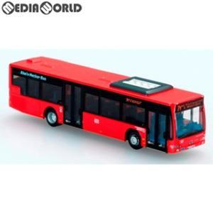 特価⇒『新品即納』{RWM}264545 ワールドバスコレクション メルセデスベンツ シターロ DB WB004 Nゲージ 鉄道模型 TOMYTEC(トミーテック)(20190324)|mediaworld-plus