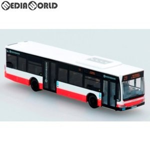 特価⇒『新品即納』{RWM}264552 ワールドバスコレクション メルセデスベンツ シターロ HVV WB007 Nゲージ 鉄道模型 TOMYTEC(トミーテック)(20190324)|mediaworld-plus