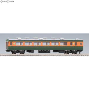 『新品』『お取り寄せ』{RWM}HO-268 国鉄電車 サロ163形 サロ165) HOゲージ 鉄道模型 TOMIX(トミックス)(20160831)|mediaworld-plus