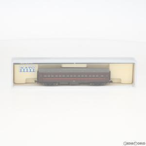 『中古即納』{RWM}5001 オハ31(動力無し) Nゲージ 鉄道模型 KATO(カトー)(20040930) mediaworld-plus