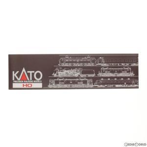 『中古即納』{RWM}1-410 (HO)クモハ40(M) HOゲージ 鉄道模型 KATO(カトー)(20020228)|mediaworld-plus