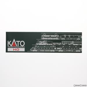 『予約安心発送』{RWM}(再販)1-511 (HO)オハ35 ブルー(動力無し) HOゲージ 鉄道模型 KATO(カトー)(2021年1月) mediaworld-plus