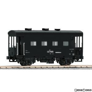 『予約安心発送』{RWM}(再販)1-813 (HO)ヨ5000(動力無し) HOゲージ 鉄道模型 KATO(カトー)(2021年2月) mediaworld-plus