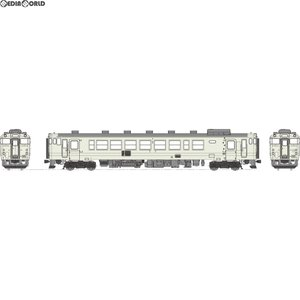 『予約安心発送』{RWM}TW40-500VM キハ40アイボリー色-500番代動力付 HOゲージ 鉄道模型 TRAMWAY(トラムウェイ)(2019年末)|mediaworld-plus