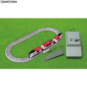 『予約安心発送』{RWM}SG003-1 Zショーティー E259系成田エクスプレス スターターセット Zゲージ 鉄道模型 ROKUHAN(ロクハン/六半)(2019年9月) mediaworld-plus