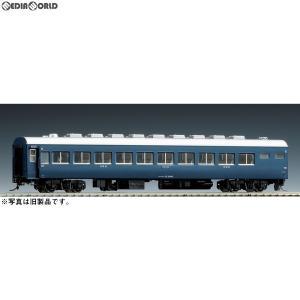 『予約安心発送』{RWM}HO-5013 国鉄客車 オハネフ12形 HOゲージ 鉄道模型 TOMIX(トミックス)(2019年10月)|mediaworld-plus