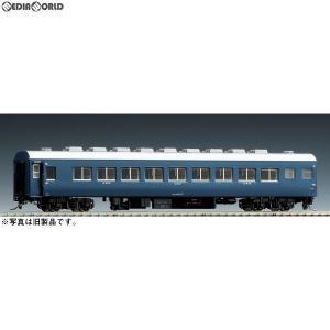 『予約安心発送』{RWM}HO-5014 国鉄客車 オハネ12形 HOゲージ 鉄道模型 TOMIX(トミックス)(2019年10月)|mediaworld-plus
